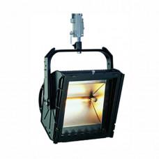 Прибор ARRI CYC 1250 4-Cube L1.84230.I (P.O., black, 220 - 250 V AC, bare ends)
